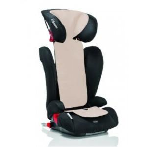 """Husa """"Keep Cool"""" pentru scaune auto grupa 1/2/3 - Britax"""