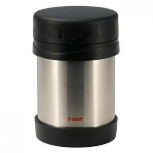 Cutie termica pentru mancare, 350 ml - Reer