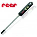 Termometru digital pentru alimente - Reer