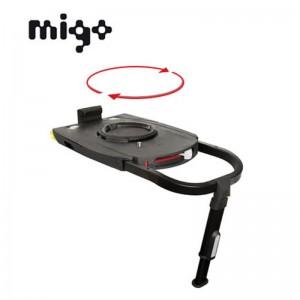 Baza fotoliu auto Isofix - Migo