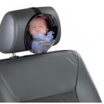 Oglinda pentru vizualizarea bebelusilor - Reer