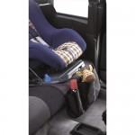Protectie bancheta auto - Reer