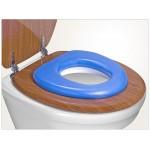 Reductor toaleta cu burete - Reer