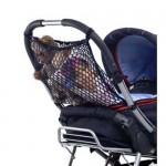 Sacosa pentru carucioarele de bebelusi - Reer