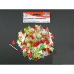 Confetti Braduti decor, 20 grame - Meyco