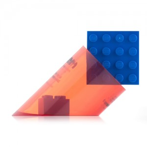 Tester pentru obiecte mici ce pot fi inghitite - Reer