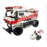 Camion cu telecomanda - Automoblox