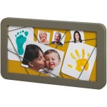 """Rama amprenta """"Memory board"""" - Baby Art"""