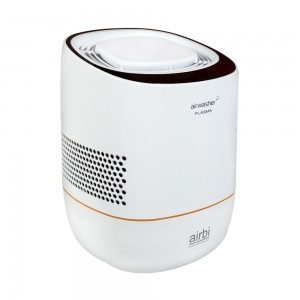 Umidificator si purificator de aer AIRWASHER PRIME - AirBi