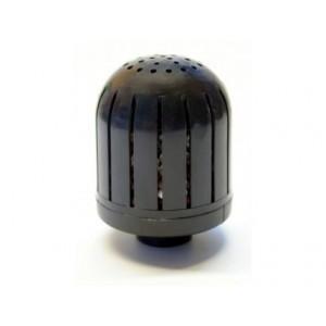Filtru ceramic pentru MIST /TWIN - AirBi