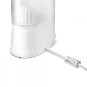 Umidificator cu ionizare si difuzor arome TWIN - AirBi