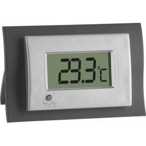 Termometru digital de camera - TFA