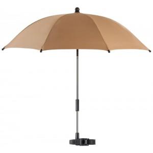 Umbreluta solara cu protectie impotriva radiatiilor UV 50+ ShineSafe - Reer