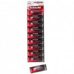 Baterie alcalina R3 (AAA) - Ansmann