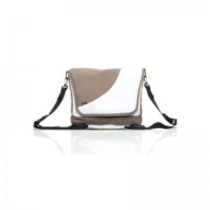 Geanta Fashion Circle - ABC Design