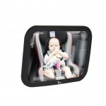 Oglinda retrovizoare pentru bebelusi - Fillikid