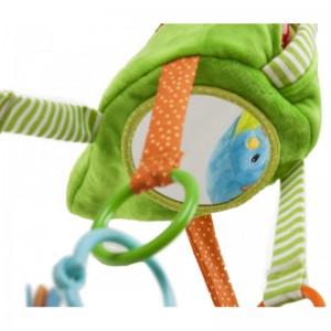 Jucarie multifunctionala Dino - Fillikid