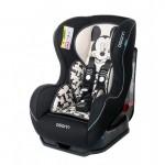Scaun auto SafetyOne Disney - Osann