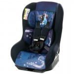 Scaun auto Safety plus NT Disney - Nania