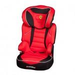 Scaun auto Be Fix SP Ferrari - Nania