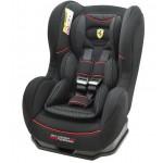 Scaun auto Cosmo SP cu Isofix Ferrari