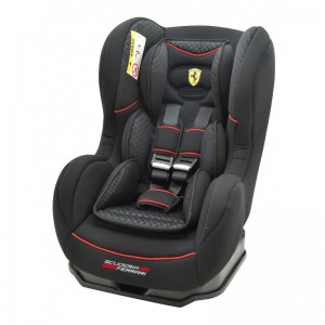 Scaun auto Cosmo SP Ferrari
