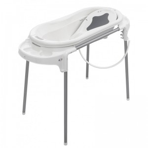 Set de baie Top Xtra (gemeni sau 2 copii) - Rotho