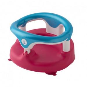 Scaunel de baie (7 - 16 luni) - Rotho