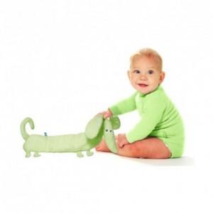 Jucarie Soft, diverse modele - Wallaboo