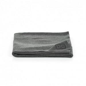Paturica tricotata (96 x 86 cm) - ABC Design