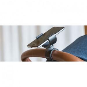 Suport universal pentru telefon - ABC Design