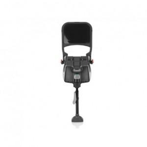 Baza Isofix Baby Safe - Romer