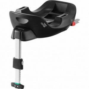 Baza Isofix pentru fotoliu Baby Safe I-Size Base - Romer