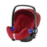 Scaun auto Baby Safe I-Size - Romer