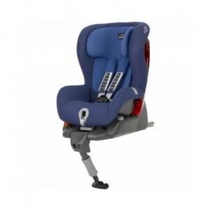 Scaun auto Safefix Plus - Romer