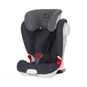 Scaun auto Kidfix II XP SICT - Britax