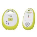 Interfon digital Baby Link 100 - Alcatel