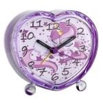 Ceas desteptator pentru camera copilului - TFA