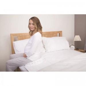 Perna maternala Comfi-Mum Cushion - CuddleCo