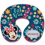 Perna suport pentru gat Minnie Mouse - Seven