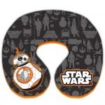 Perna suport pentru gat Star Wars - Seven