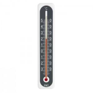 Termometru interior / exterior (mic) - TFA