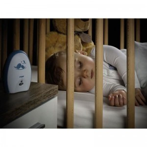 Baby Monitor Neo 200 - Reer
