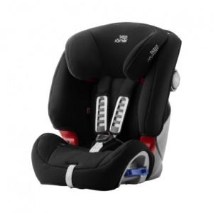 Scaun auto Multi Tech III - Britax