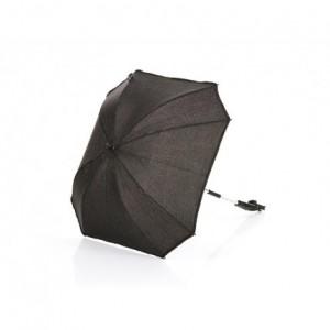 Umbrela Sunny pentru carucior (2018) - ABC Design
