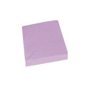 Cearceaf jerse cu elastic (colorat) - HaberKorn