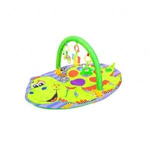 Paturica de joaca Dino - Fillikid