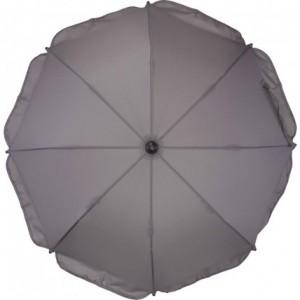 Umbrela pentru carucior (66 cm) - Fillikid