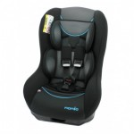 Scaun auto Safety plus NT I-Tech - Nania
