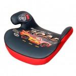 Inaltator auto Junior Disney - Osann